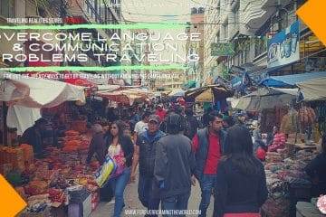 10 easy ways to overcome communication & language problems traveling 1