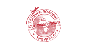Start here for solo and budget travel 2