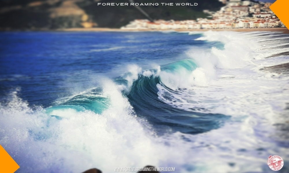 Excited my 1st solo travel book is published! 4