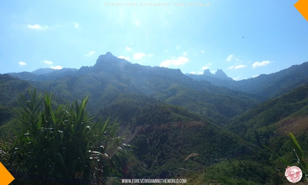 Backpacking Laos overview - Forever Roaming the World - pic 5